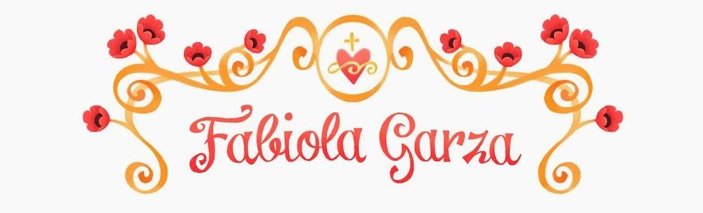 Fabiola Garza's Blog