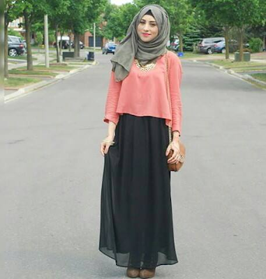 hijab-dress-picture-2