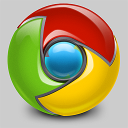 download google chrome untuk melakukan download installer google