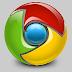 Download google chrome gratis terbaru