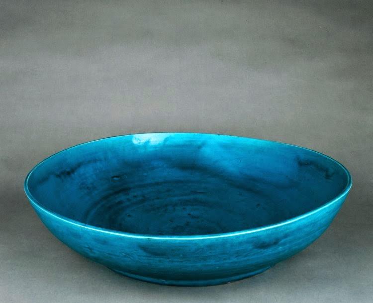 """<img src=""""Kangxi Bowl.jpg"""" alt=""""Kangxi Turquoise bowl"""">"""
