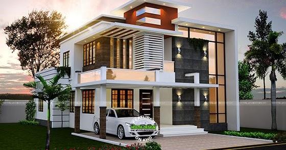 Terrace gazebo designs in india keralahousedesigns for Terrace shed designs india