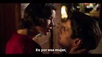 Las Chicas del Cable Temporada 3 Capitulo 4 Latino