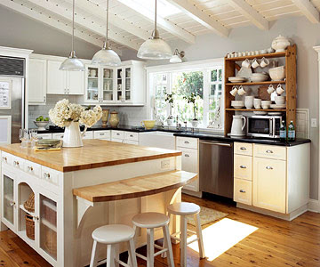 Kitchen Storage Ideas 2012 Home Decorating