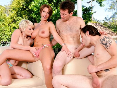 escorts for couples find a local fuck