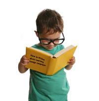 Tips Sukses Belajar Bahasa Inggris Secara Otodidak