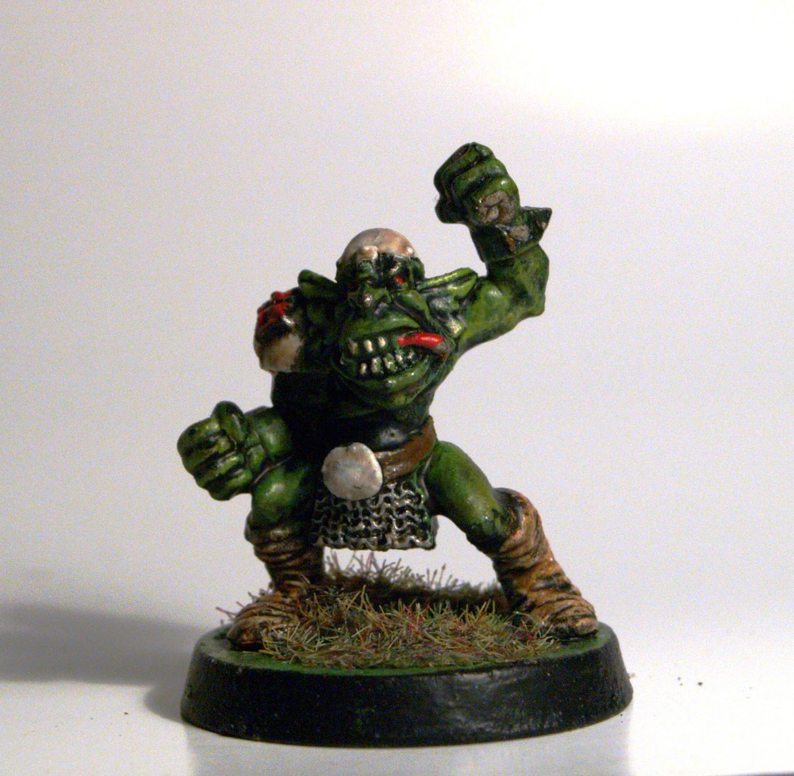 blood bowl 2 strategy guide