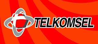 Mkios telkomsel