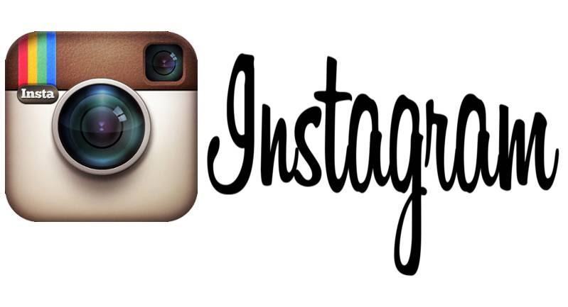 Meine Instagramseite