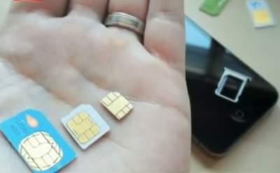 untung rugi aturan baru registrasi sim card prabayar
