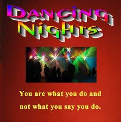 Night Clubbing Anyone/