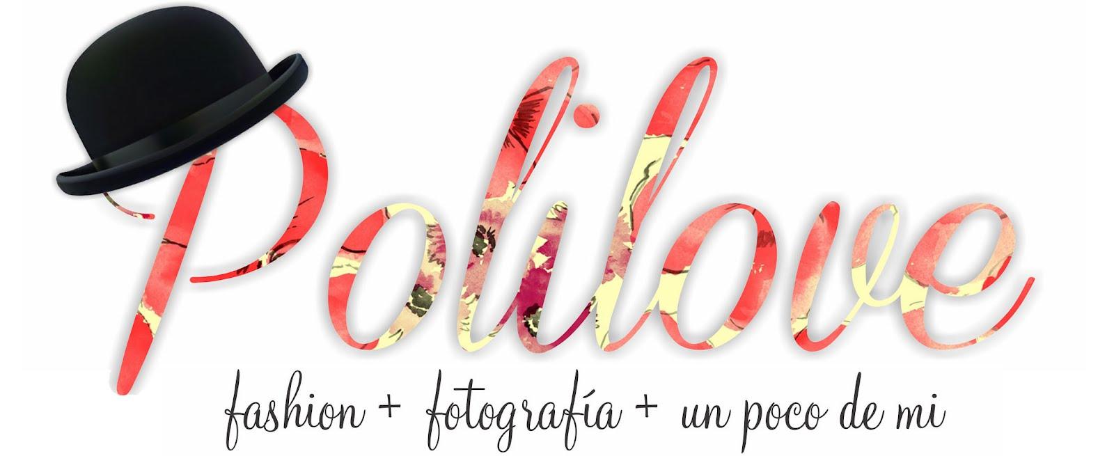 Polilove