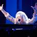 """FOTOS: Presentación de Lady Gaga en el """"Kennedy Center Honors"""" - 07/12/14"""