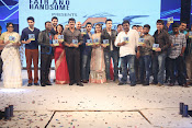 Akhil Audio release function photos gallery-thumbnail-8