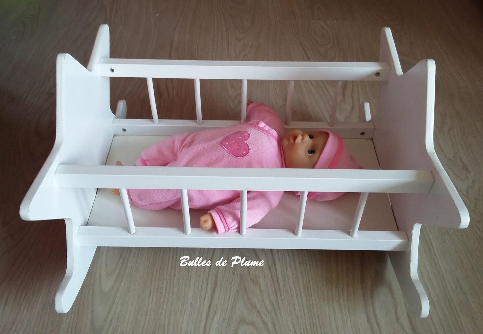 Bulles de plume quel lit choisir pour son enfant for Quel couleur choisir pour son salon