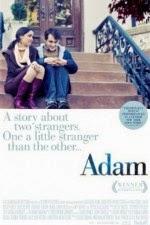 Watch Adam (2009) Megavideo Movie Online