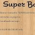 Formas de parcerias Super Banner