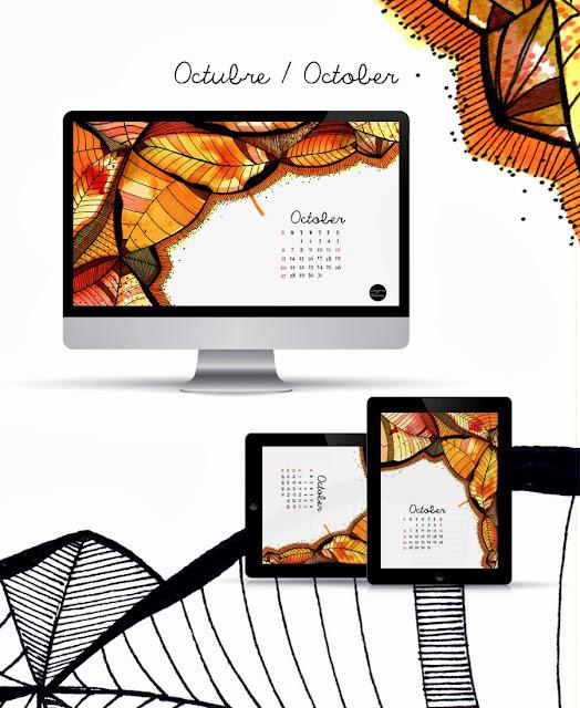 wallpaper-Octubre-cayena-blanca.jpg