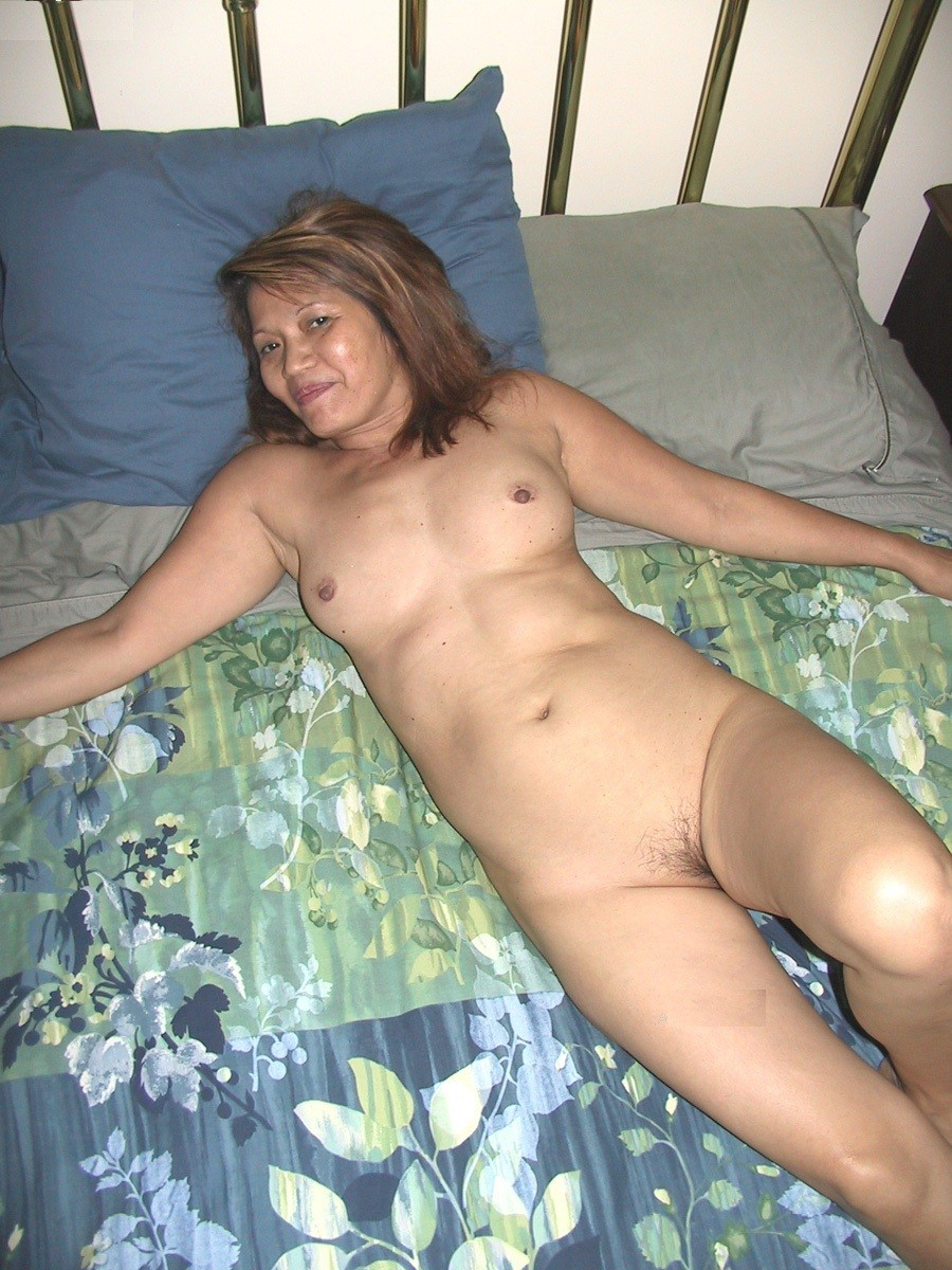 Film wife fucking young