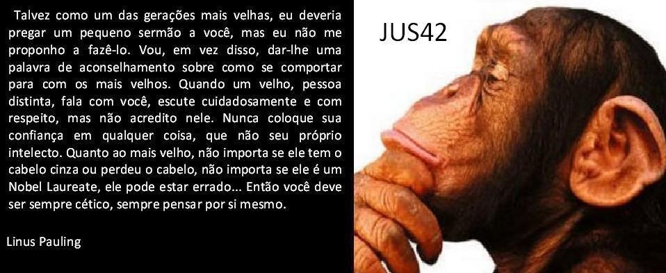Jus42