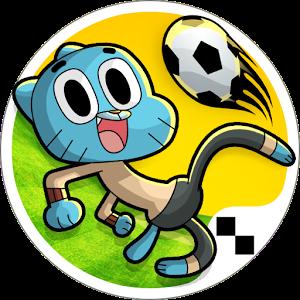 CN Superstar Soccer 1.8.0 Apk Full Download