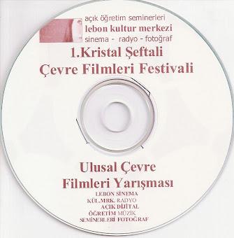 4.Bursa Film Festivali (2009)