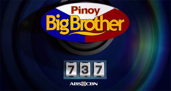 Pinoy Big Brother 737 live streaming is now available on Skycable