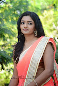 Eesha Photos at Vasta Nee Venuka Movie launch-thumbnail-10