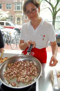 Taste-of-Italy.com