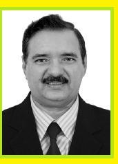 DR. IVAN BRASIL