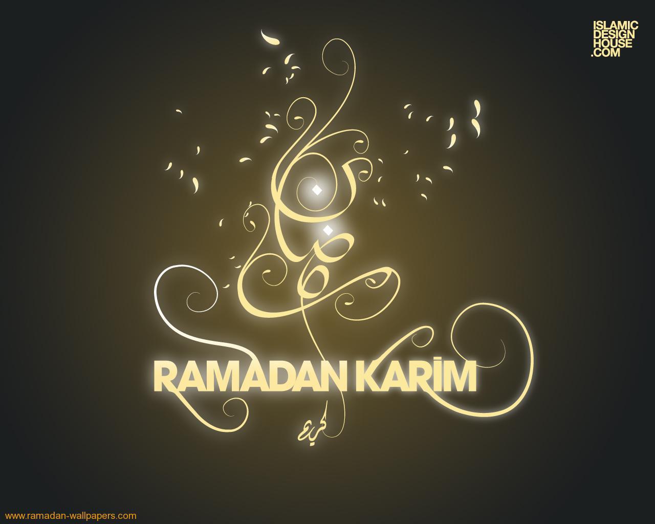http://4.bp.blogspot.com/-zYCEZ5v3y1A/T_a72L_T0QI/AAAAAAAAEM0/GIiIwzxuerg/s1600/ramadan-mubarak-wallpapers-30.jpg
