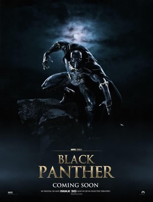 black panther subtitles download