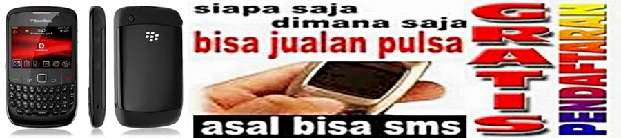 MMR TRONIK DISTRIBUTOR PULSA ELEKTRIK ALL OPERATOR NASIONAL | PULSA TERMURAH | AGEN PULSA BALI