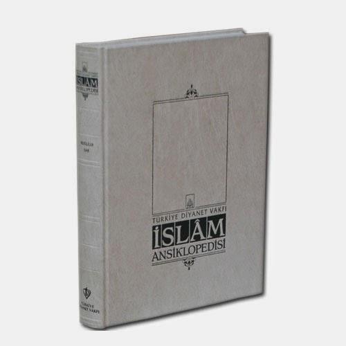 islam-ansiklopedileri-indir-öğren