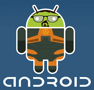 android-half-life-2