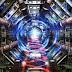 Δείτε με τι κόστος συμμετέχει η Ελλάδα στο CERN! (ΦΩΤΟ)