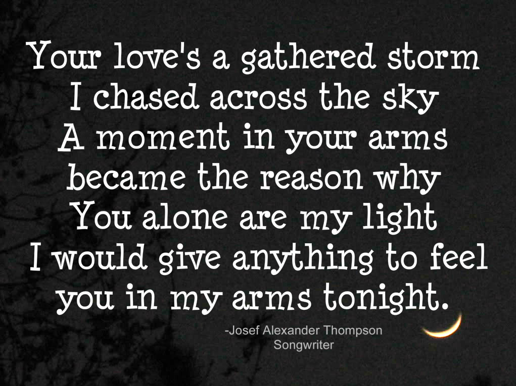Cute Quotes About Life and Love