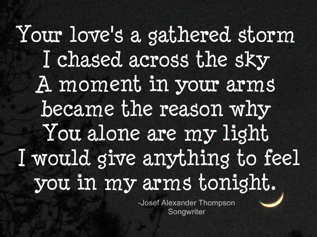 love life quotes love life quotes love life quotes