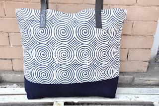 torbe-sa-geometrijskim-printom-015