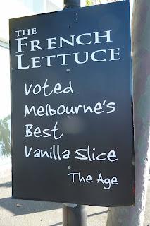 Voted Melbourne's Best image