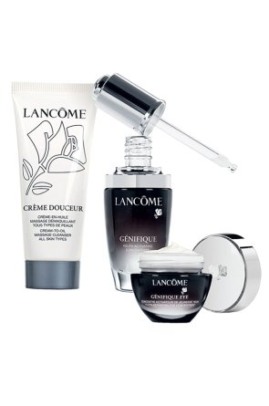 lancome genefique in Poland