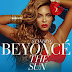 Beyonce – Standing On The Sun [ Türkçe Çeviri ]