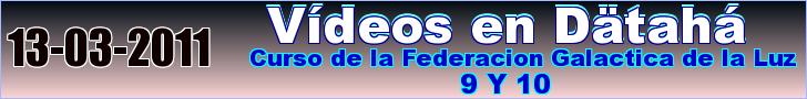 CURSO F.G 9  y 10