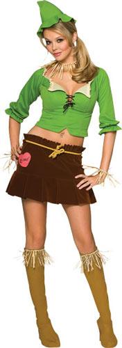 disfraz mujer mago de oz un original y sexy disfraz de chica de la coleccin basada en la pelcula el mago de oz tienes tambin a dorothy