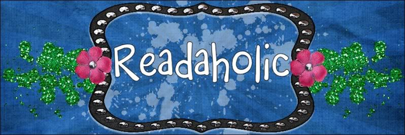 Readaholic