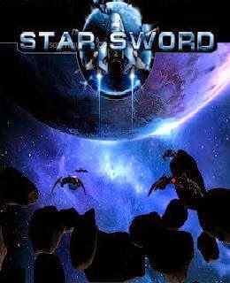 Star Sword wallpapers, screenshots, images, photos, cover, poster