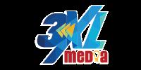 3XL Media