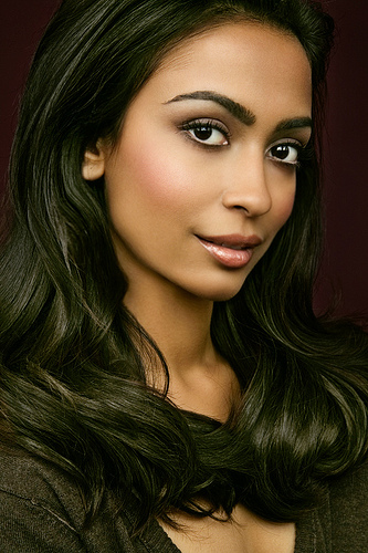 1000  images about Olive skin dark hair on Pinterest | Olive skin ...