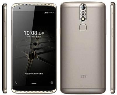 Harga HP ZTE Axon Mini terbaru