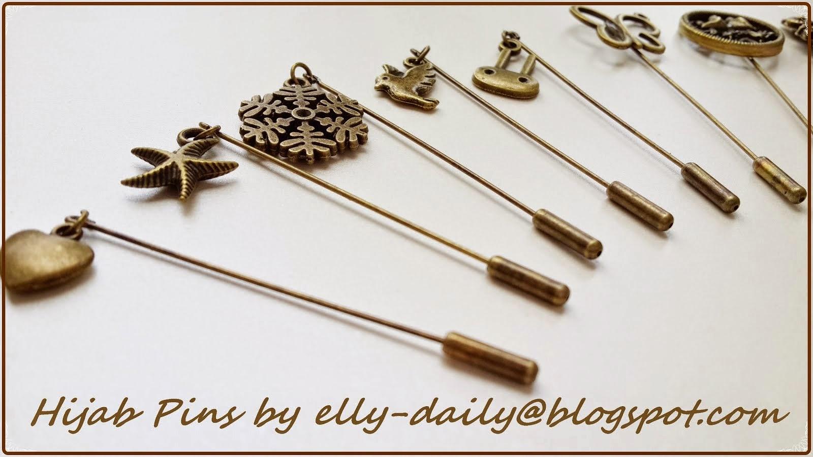 http://elly-daily.blogspot.com/p/sekarang-ni-ramai-yang-mula-pakai-hijab.html